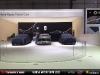 Rolls-Royce Phantom Facelift to Debut in Geneva