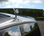 Rolls-Royce Phantom Factory Assembling