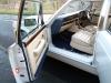 Rolls-Royce Phantom Replica