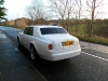 Rolls-Royce Phantom Replica