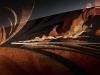 rolls-royce-pinnacle-travel-phantom-5