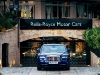 rolls-royce-cars-1