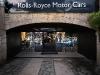 rolls-royce-summer-studio-25