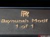 Rolls-Royce Phantom Bayunah