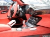 Official Rossin-Bertin Vorax – Brazilian Supercar