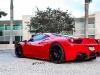 strasse-wheels-ferrari-458-12