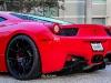strasse-wheels-ferrari-458-13