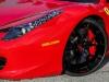 strasse-wheels-ferrari-458-14