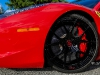 strasse-wheels-ferrari-458-16