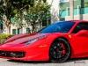 strasse-wheels-ferrari-458-2