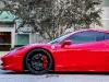 strasse-wheels-ferrari-458-20