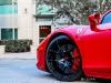 strasse-wheels-ferrari-458-21