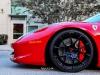 strasse-wheels-ferrari-458-22