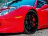 strasse-wheels-ferrari-458-23