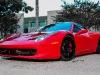 strasse-wheels-ferrari-458-24