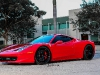 strasse-wheels-ferrari-458-26
