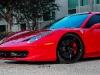 strasse-wheels-ferrari-458-27