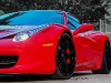 strasse-wheels-ferrari-458-29