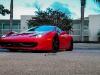 strasse-wheels-ferrari-458-30