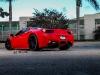 strasse-wheels-ferrari-458-31