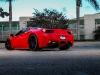 strasse-wheels-ferrari-458-32