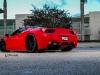 strasse-wheels-ferrari-458-33