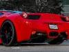 strasse-wheels-ferrari-458-34