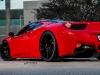 strasse-wheels-ferrari-458-35