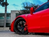 strasse-wheels-ferrari-458-36