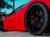 strasse-wheels-ferrari-458-37