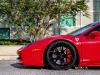 strasse-wheels-ferrari-458-4