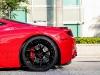 strasse-wheels-ferrari-458-5