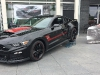 roush-mustang-military-edition-1