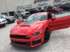 roush-mustang-military-edition-4