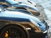 supercars-18