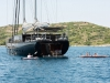 sailing-yacht-10
