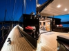 sailing-yacht-13
