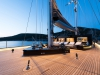 sailing-yacht-17