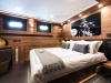 sailing-yacht-2