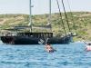 sailing-yacht-21