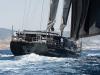sailing-yacht-22