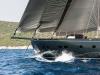 sailing-yacht-23