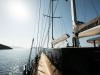 sailing-yacht-24