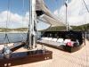 sailing-yacht-7