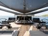 sailing-yacht-9
