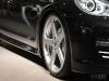 RUF Extended Wheelbase Panamera