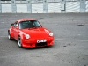 RUF Tribute