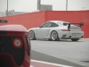 RUF Builds One-off Street Legal Cup Car
