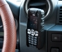 Ruggedized Land Rover Phone S1