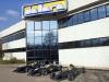 Rumours Dallara Automobili to Create Own Sportscar